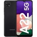SMARTPHONE SAMSUNG GALAXY A22 5G 4Go 64Go DUAL SIM GRAY