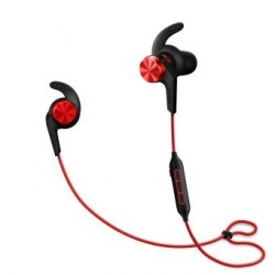 ECOUTEURS 1MORE IBFREE SPORT INTRA-AURICULAIRE ROUGE