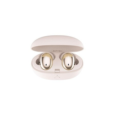 ECOUTEURS 1MORE STYLISH TRUE WIRELESS INTRA-AURICULAIRE GOLD