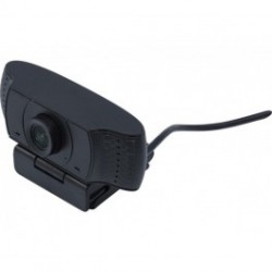 WEBCAM HD 1080P USB