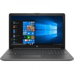 "PORTABLE HP 15-dw3031nk i3-1115G4 4GB SSD256GB HD 15.6"" W10H"
