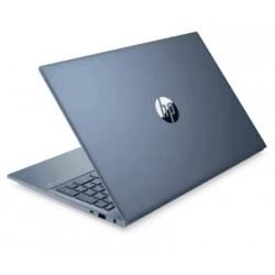 "PORTABLE HP 15-eg0021nk Pavilion i5-1135G7 8GB 512SSD MX350 15.6""  W10F"
