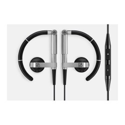 BEOPLAY EARSET 3I CASQUE INTRA-AURICULAIRE NOIR