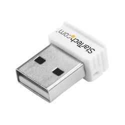 CLES USB WIFI StarTech.com Mini Sans Fil N 150 Mbps