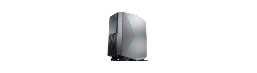 PC FIXES