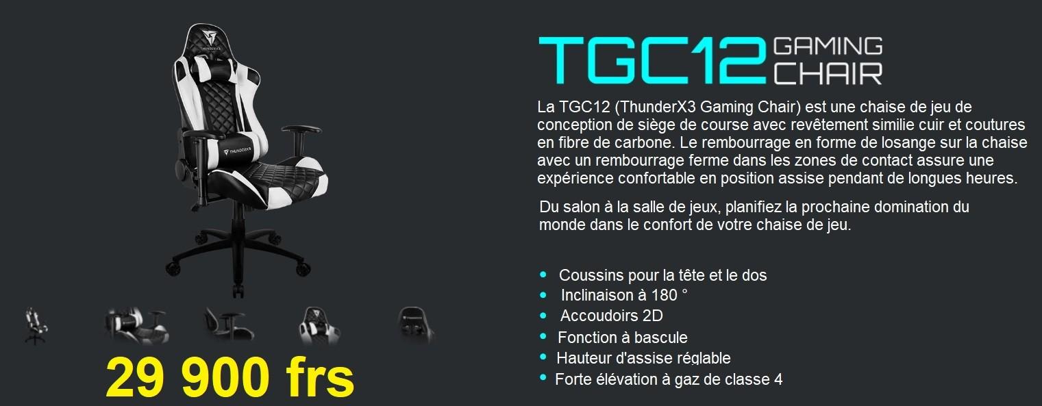 tgc 12